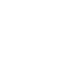 DMGP Logo