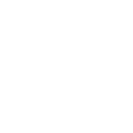 Rehabilitation Psychology Logo