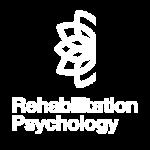 Rehabilitation Psychology Logo